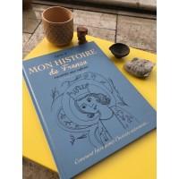 Mon Histoire de France racontée aux enfants